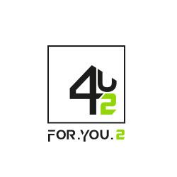 4u2 Brand