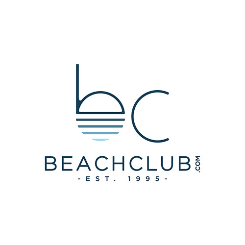 Snocross Beachclub