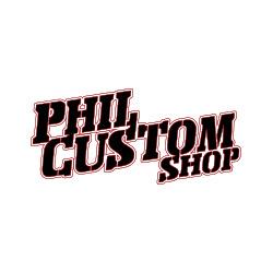 Phil Custom