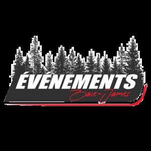 Evenements baie-James