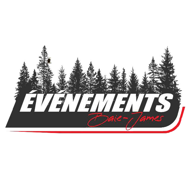 Evenements baie-James