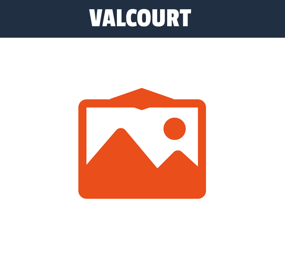 SCMX Photos Valcourt