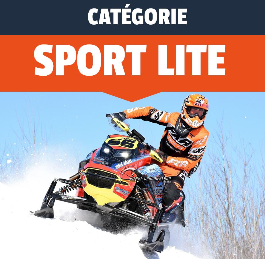 Sport Lite
