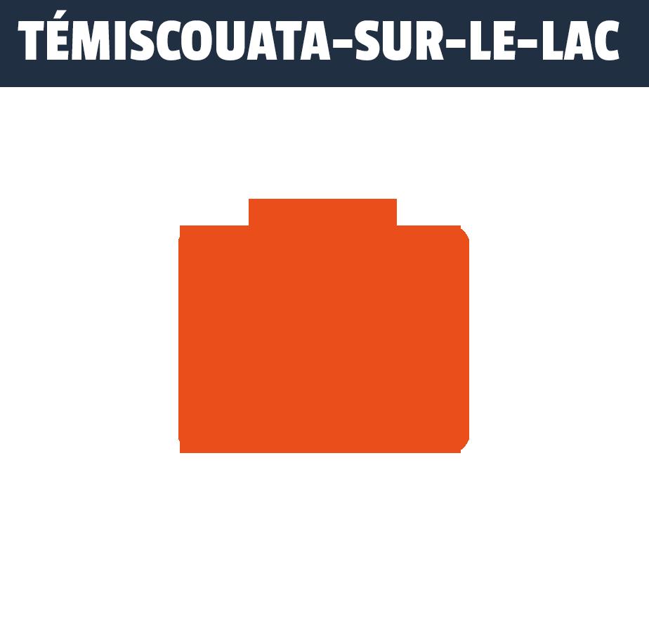 SCMX Photos Témiscouata-sur-le-lac