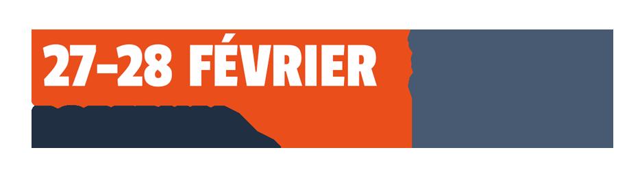 Festival d'Hiver de Roberval