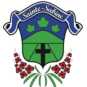 Snocross Sainte-Sabine