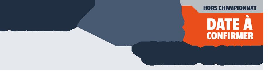 Red Bull Sledhammers